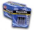 Baterije RM R03PM HEAVY D