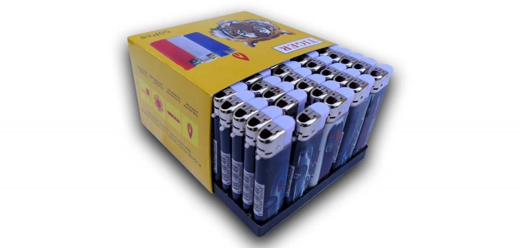 Magnetni upaljač 11 - Pop92