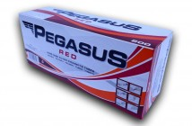 Pegasus - Filter tube - Pop 92