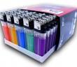 Upaljac - providni - plin u boji 1 -Pop 92