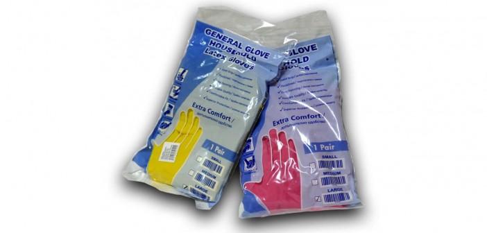 Zastitne rukavice u boji 2 Pop 92