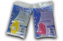Zastitne rukavice u boji Pop 92
